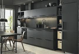 meuble cuisine profondeur 40 meuble cuisine 45 cm profondeur source d inspiration meuble 30 cm
