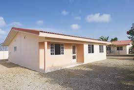 Houses houses and residential property for sale on curacao and aruba