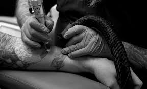 vancouver island urge tattoos u2013 voted victoria u0027s best tattoo shop