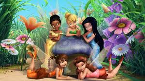 tinkerbell wallpapers anime hq tinkerbell pictures 4k wallpapers