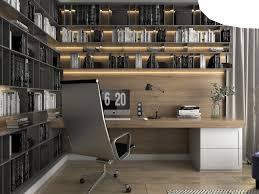 comment peindre chambre mansard馥 dressing pour chambre mansard馥 100 images meuble chambre