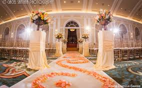 wedding planners indian weddings tracie domino events wedding planners ta