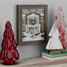 Half Price Christmas Decorations Clearance by Holiday Decor Sale Christmas Decor Sale Kirklands