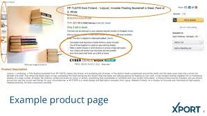 amazon bookshelf black friday sale improve your amazon seller experience