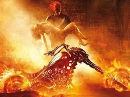 ghost rider marvel vs capcom wallpapers best 25 ghost rider videos ideas on pinterest ghost rider 2
