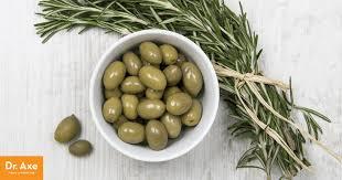 Olive Meme - olives nutrition facts fights cancer heart disease diabetes dr