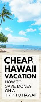 Hawaii travel safety tips images Best 25 travel to hawaii ideas hawaii vacation jpg