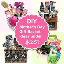 gift baskets for s day mothers day baskets mothers day baskets at walmart earthdeli
