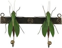 Decorative Hooks by Hangers Fabulous Decorative Coat Hook Bird Animal Themed Metal