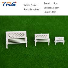 Plastic Garden Tables And Chairs Compare Prices On Plastic White Chair Online Shopping Buy Low