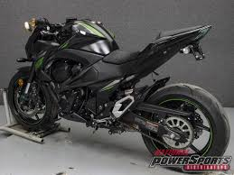 kawasaki w for sale used motorcycles on buysellsearch