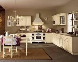wandgestaltung k che bilder 100 küchen designs möbel arbeitsplatten viele einrichtungslösungen