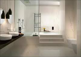 bad fliesen fliesen naturstein für bad badezimmer bäder badfliesen bäder
