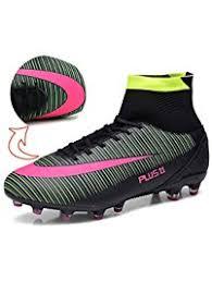 buy football boots worldwide shipping amazon co uk s football boots