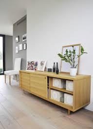 casa valet de chambre best valet de chambre alinea ideas awesome interior home