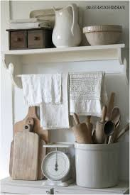 vintage kitchen decor ideas farmhouse kitchen accessories uk best of best 25 vintage kitchen