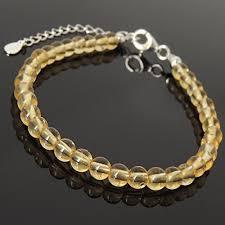 themed charm bracelet archangel michael wrap bracelet handmade themed charm bracelet
