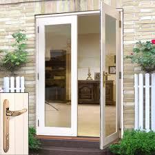 French Doors Wood - french doors external doors