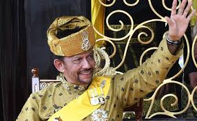 sultan hassanal bolkiah diamond car thewame it u0027s africa and the world politics entertainment