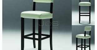 momentous photograph unique counter height bar stools with arms