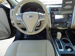 nissan altima 2015 bluetooth audio pairing used altima for sale kelly nissan
