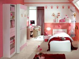childrens bedroom chair luxury childrens bedroom furniture morningculture co