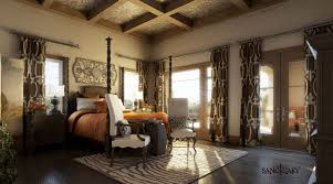 tuscan master bedroom pictures sanctuary visualization tuscan