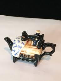 910 best teapots images on tea pots tea