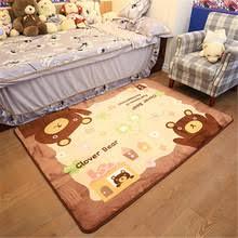 popular rug bear buy cheap rug bear lots from china rug bear