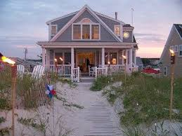 cape cod cottage house plans 15 cape cod house style ideas and floor plans interior