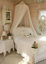 55 stunning shabby chic bedroom decorating ideas homeastern com