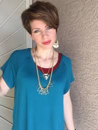 dyt type 4 hair cuts teal and red with gold jewelry dyt type 3 colors pixie haircut