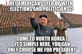 Election Memes - 10 funny us election memes slideshow pc world australia