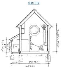 garden shed plan 7 7 garden shed plans blueprints for making a wooden shed in