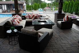 furniture design ideas free sample design ideas outdoor furniture