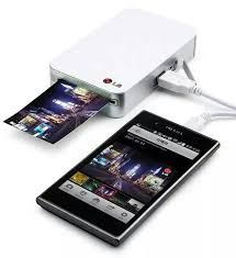 426 best mobile printer images on pinterest mobile printer