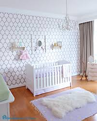 Rugs For Baby Room Lavender Rugs For Nursery Creative Rugs Decoration