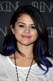 Can You Black With Color What Color Can You Dye Black Hair Without Bleaching It Quora