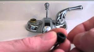 kitchen faucet drip repair maxresdefault2 repair faucet drip faucets plumbing repairs replacing