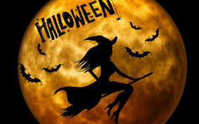 free cc0 halloween pictures hd wallpapers 4k