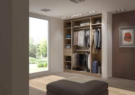 exemple dressing chambre dressing chambre comment bien l aménager centimetre com
