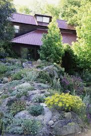 rock garden landscape cori u0026matt garden