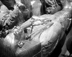 film nabi musa dan raja firaun penemuan mummi fir aun dan kebenaran al qur an ibnu maryam s blog