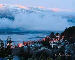 Power Of Attorney Alaska by Official Website Of The City Of Ketchikan Alaska Home