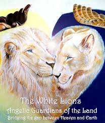 spirit halloween cheyenne wy white lions spirit animal mandala art by kylee joy lions