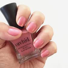 nails best nail light pink trends stickers 2018 summer