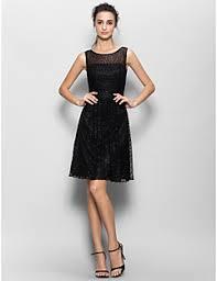 cheap short bridesmaid dresses online short bridesmaid dresses