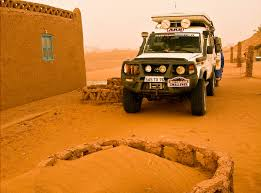 land cruiser africa 5 best overland vehicles ever pangaea expeditions