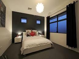 carpet designs for bedrooms carpet vidalondon