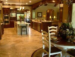 Home Design And Decorating Ideas 50 Best Texas Kitchen Ideas Images On Pinterest Texas Kitchen